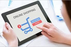 Kinh doanh trên mạng và những điểm cần lưu ý