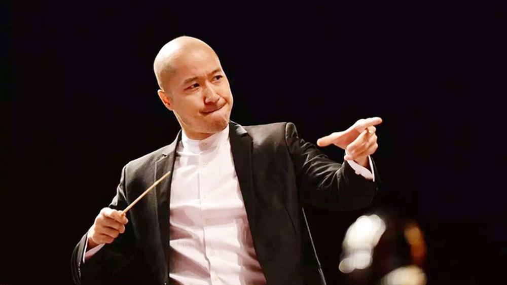 Mang âm nhạc hàn lâm đến gần công chúng Việt Nam