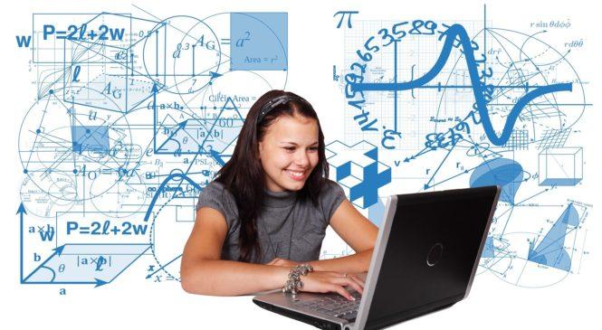 Thế nào là một phần mềm elearning hoàn thiện?