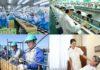 Cách tạo thiện cảm với người Nhật khi đi lao động Nhật Bản
