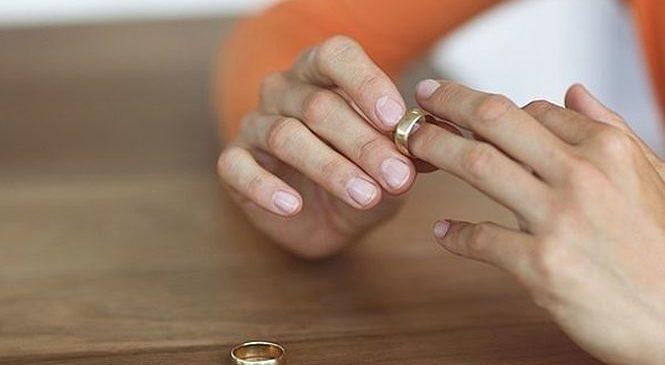 Những thủ tục ly hôn cần thiết mà bạn cần được tư vấn !