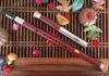 Liệu có nên lựa chọn một cây sáo mèo Trung Quốc?