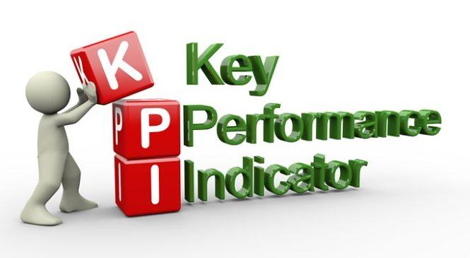 Những chú ý khi triển khai chỉ tiêu KPI của doanh nghiệp