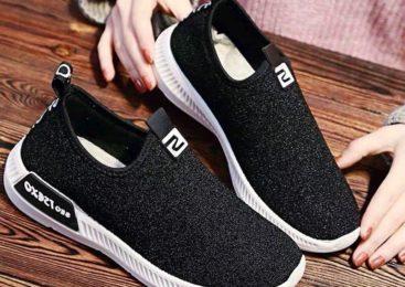 Tại sao bạn nên chọn hàng giày dép Quảng Châu để kinh doanh