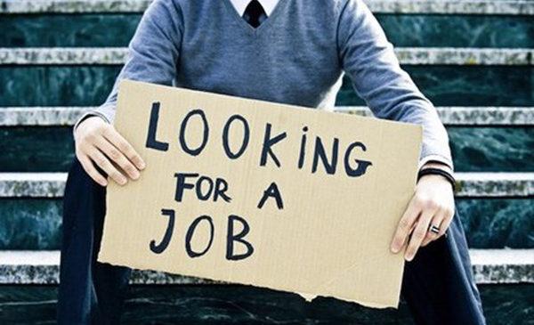 Tổng hợp việc làm cho lao động phổ thông hiện nay
