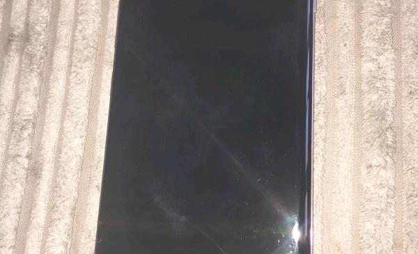 Sửa lỗi Samsung S10 bị đen màn hình cực kỳ hiệu quả và nhanh chóng