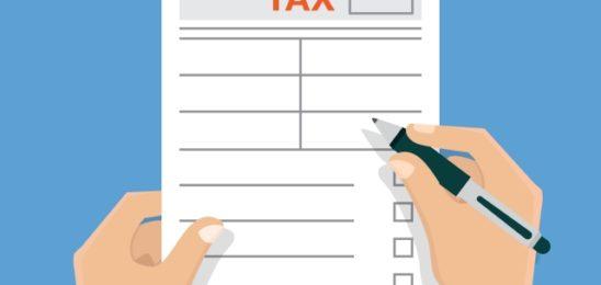 Một số kiến nghị trong việc xử phạt về lĩnh vực thuế