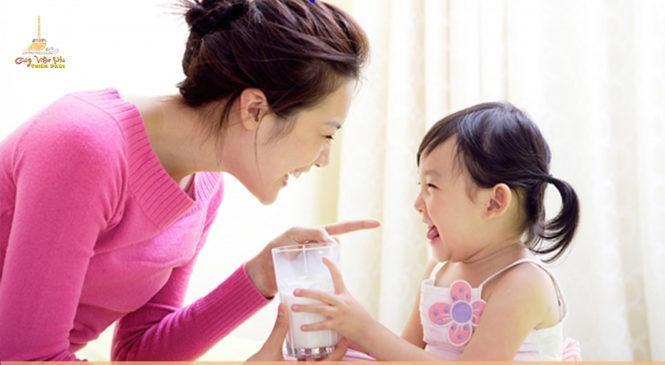Khó khăn tìm người trông trẻ TPHCM | Dịch vụ trông trẻ chuyên nghiệp