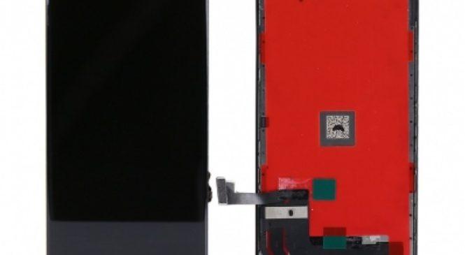 Thay màn hình iPhone 8 Plus, chính hãng, uy tín tại TPHCM