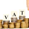 Hạch toán thuế giá trị gia tăng được khấu trừ thế nào cho đúng?