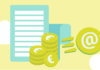 Những lưu ý quan trọng khi sử dụng hóa đơn chuyển đổi từ hóa đơn điện tử