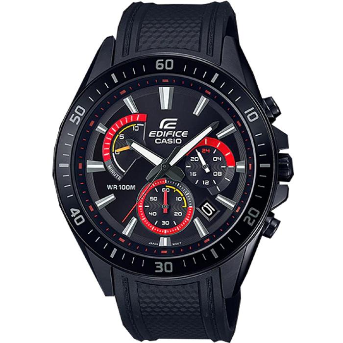 Cách chọn size đồng hồ đeo tay nam Casio chính xác nhất cho quý ông