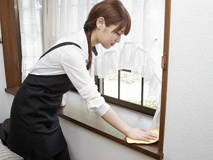Khi cần người phụ việc nhà phải lưu ý những điểm gì ?