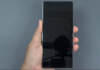 Hướng dẫn khắc phục màn hình Samsung Galaxy Note 20 bị đen