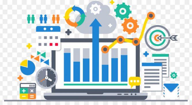 Dịch vụ chạy SPSS – Xử lý số liệu nhanh chóng, chính xác